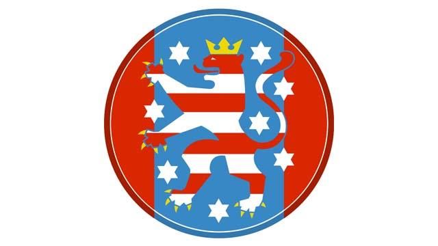Thüringen ProstSchG
